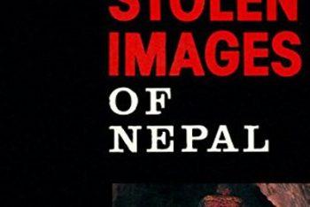 Stolen Images of Nepal – Lain S.Bangdel