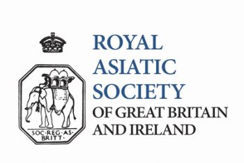 Royal Asiatic Society