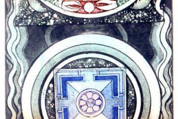 Mithila Mandal