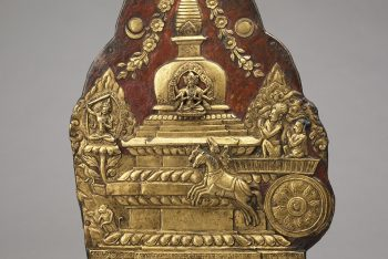 Bhimarata Chariot Ritual