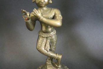 Krishna Venugopala