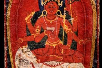 Indrani