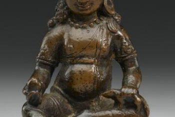 Jambhala