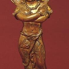 Vajrapurusha