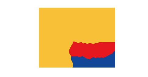 Global Nepali Museum