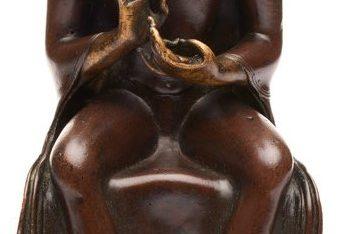 Ketumati Maitreya