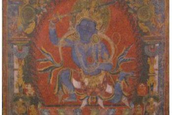 Achala/Chandamaharoshana