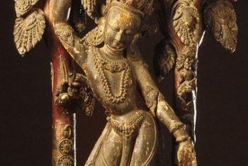 Chintamani Lokeshvara