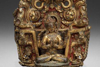 Sadaksari Mahavidya
