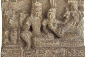 Shiva's Family