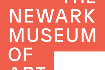 Newark Museum of Art