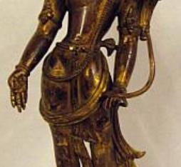 Image of Padmapani