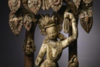 Chintāmani Lokeśvara