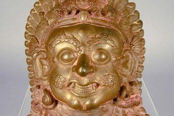 Bhairava