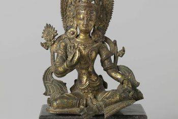 Indra | Indrani