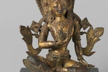 Indra/ Indrani