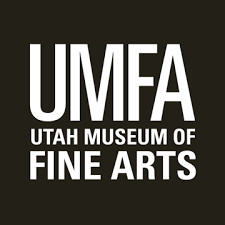 The Utah Museum of Fine Arts: UMFA